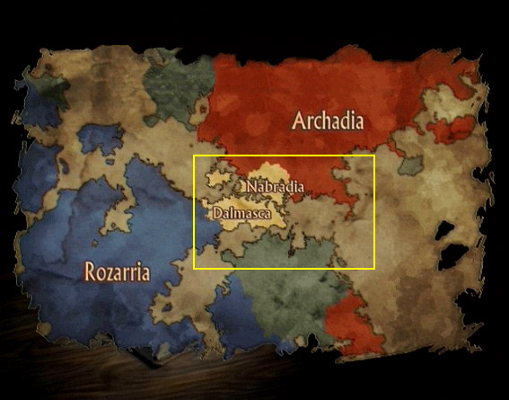 Large Ivalice Map - Marked.jpg